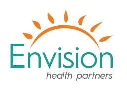 Home Health Care Provider St Charles County Missouri | Envision Health Partners